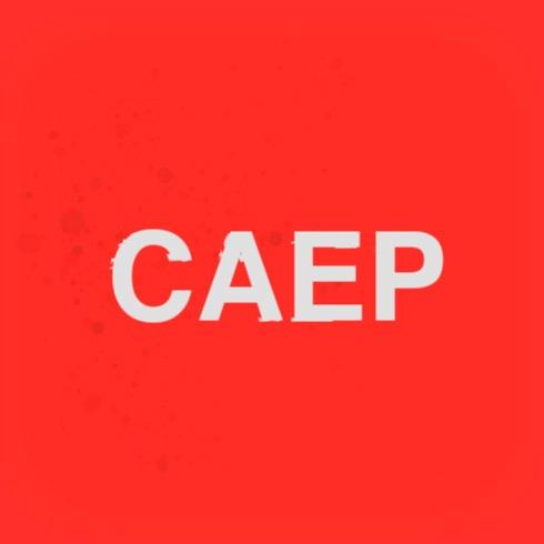 @caep.io Profile Image | Linktree
