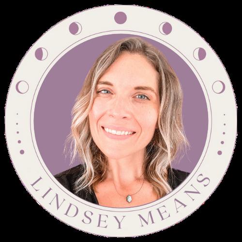@lindseymeans_ Profile Image   Linktree