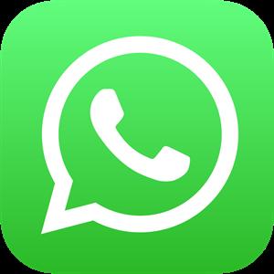 Triple 3 Music Whatsapp CS1 Link Thumbnail | Linktree