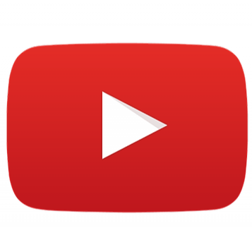 Skouuuuwouuuuu !!! Youtube Pipibox Link Thumbnail | Linktree