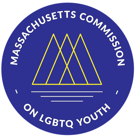 MA Commission on LGBTQ Youth (malgbt) Profile Image | Linktree