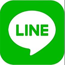 LINE(電子書籍プレゼント)