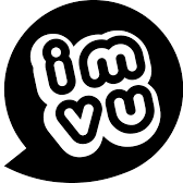 @hacksfreefire2021 Profile Image   Linktree