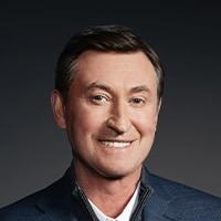 Now Streaming on MasterClass Wayne Gretzky Teaches the Athlete's Mindset Link Thumbnail | Linktree
