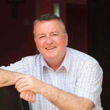 Stewart Cormack (stewartcormack) Profile Image | Linktree