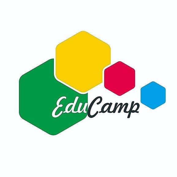 EDUKASI CAMPUS (educamp) Profile Image   Linktree
