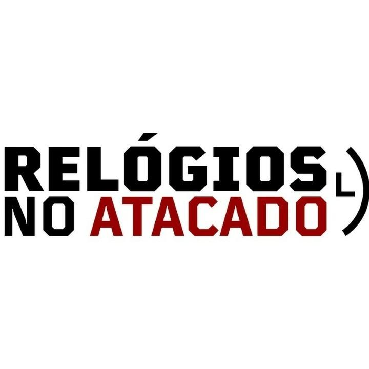@relogios.noatacado Profile Image   Linktree