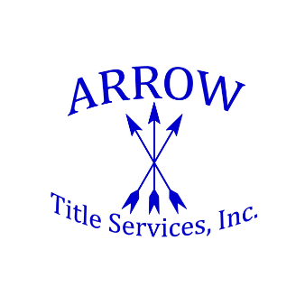 @arrowtitleservices Profile Image   Linktree