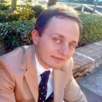 @lallegro Profile Image   Linktree
