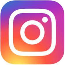 $illoet Instagram Link Thumbnail   Linktree
