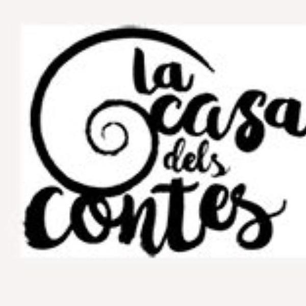 @casadelscontes Profile Image | Linktree