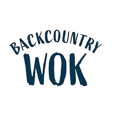 @backcountry_wok Profile Image   Linktree