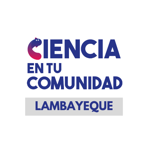 @cienciaentucomunidadlambayeque Profile Image | Linktree