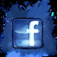 WIR WERDEN LAUT! Facebook Link Thumbnail   Linktree