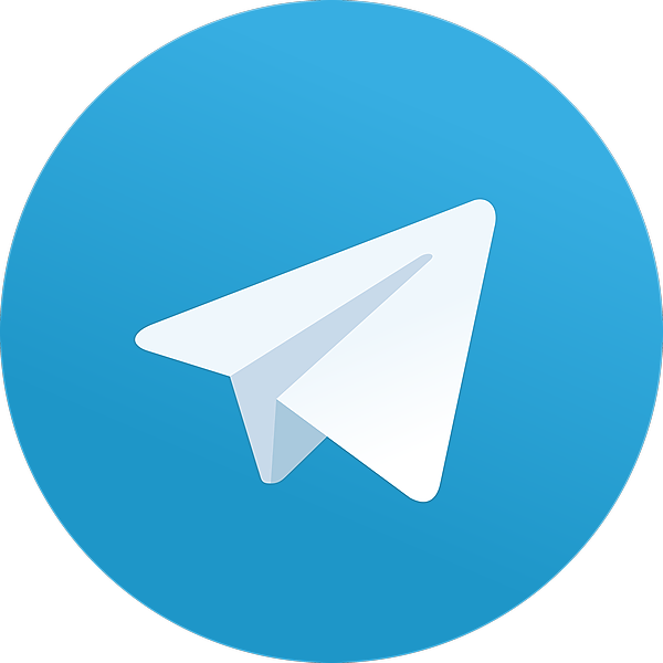 @pulimevega Telegram Link Thumbnail | Linktree