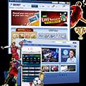 AGEN JUDI PULSA DAFTAR BOLA VIA PULSA Link Thumbnail | Linktree