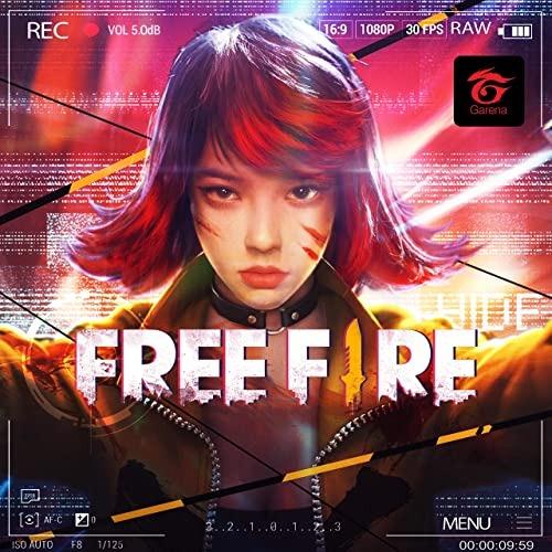 @freefirehacking Profile Image | Linktree