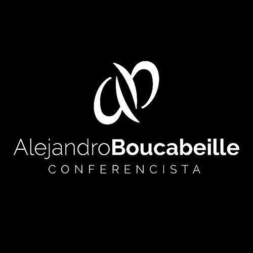 Alejandro Boucabeille Website Link Thumbnail | Linktree