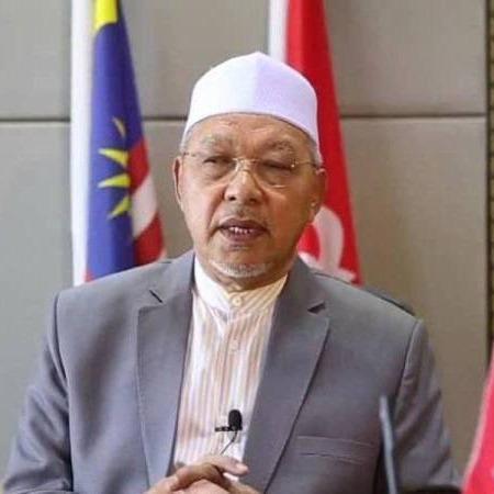 @sinar.harian Lockdown: Kelantan tunggu keputusan kerajaan pusat Link Thumbnail | Linktree