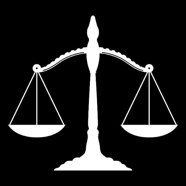 @military_crime Profile Image | Linktree