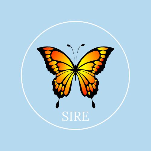 @sire.ncsu Profile Image   Linktree
