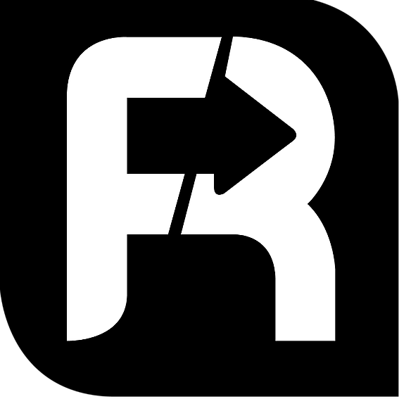 @frconsultant Profile Image | Linktree