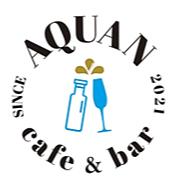 AQUAN cafe&bar (cafebar_aquan) Profile Image   Linktree