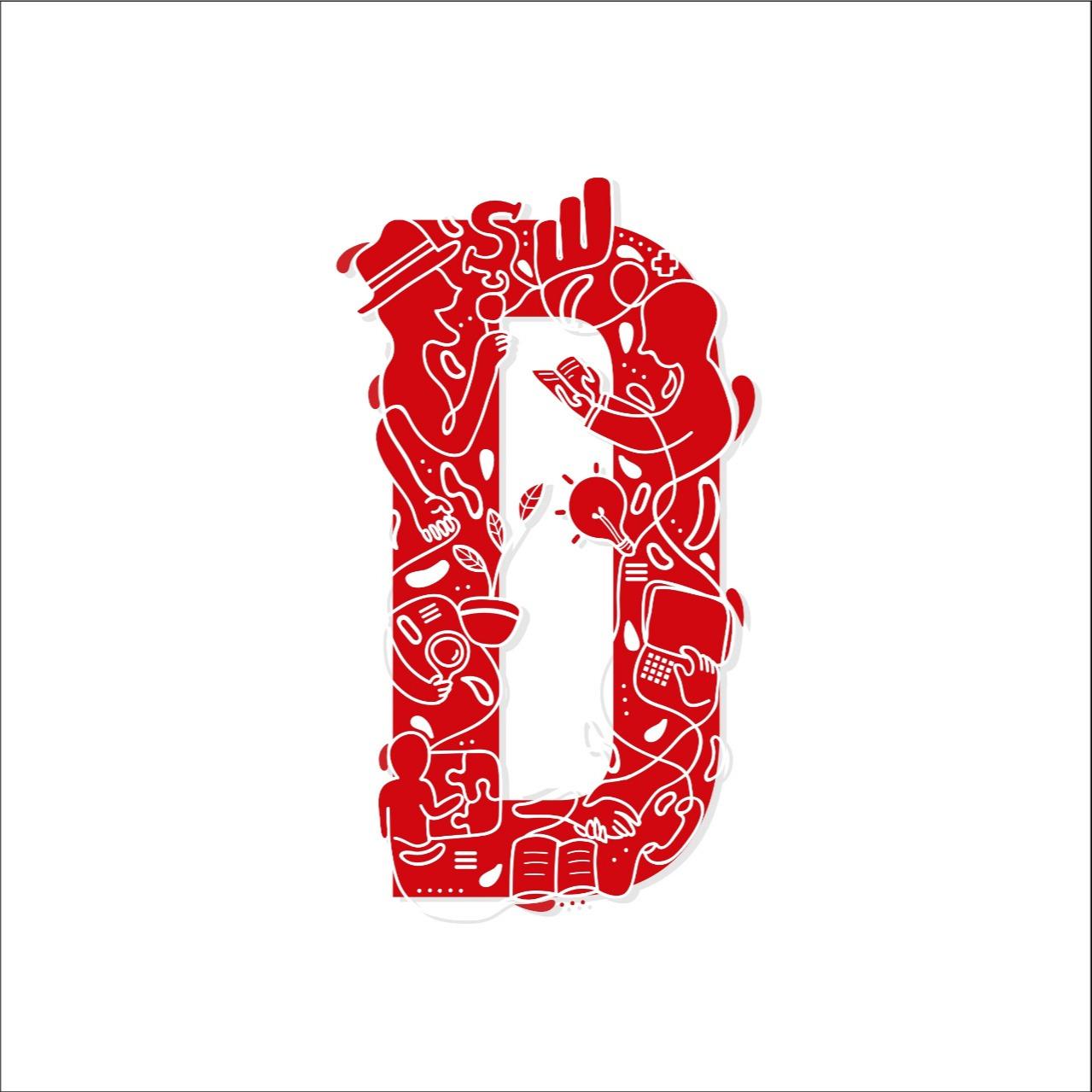 @dadikwahyuchangutero Profile Image | Linktree