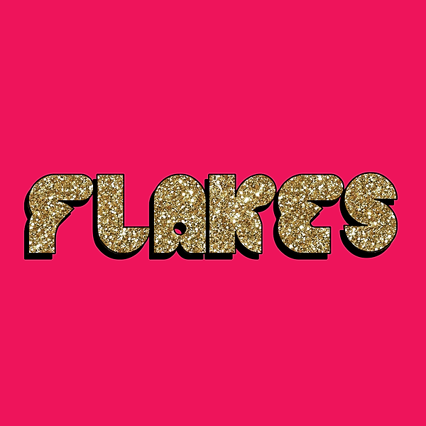 @Flakes_The_Band (FlaKesBand) Profile Image | Linktree