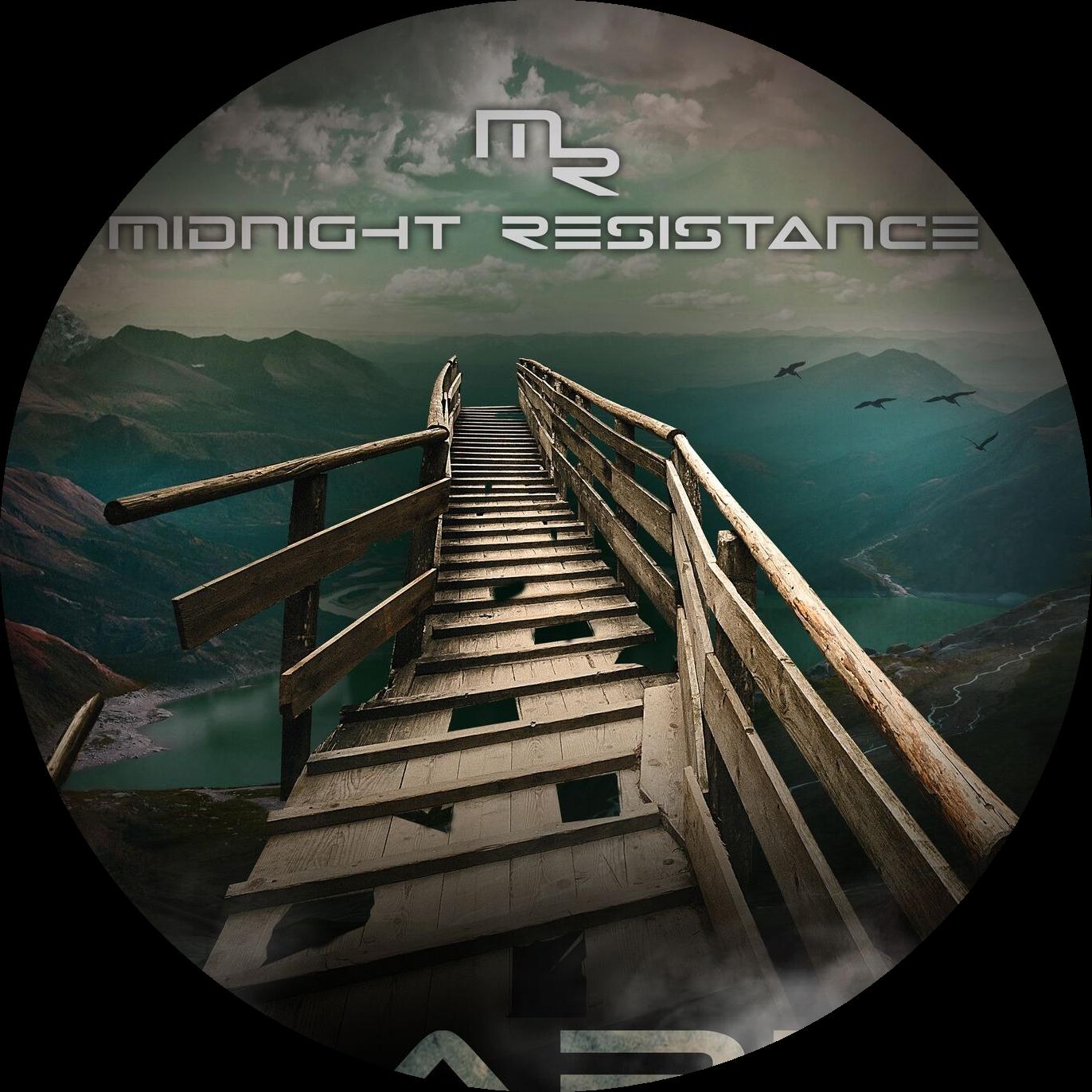 @midnightresistance Profile Image   Linktree