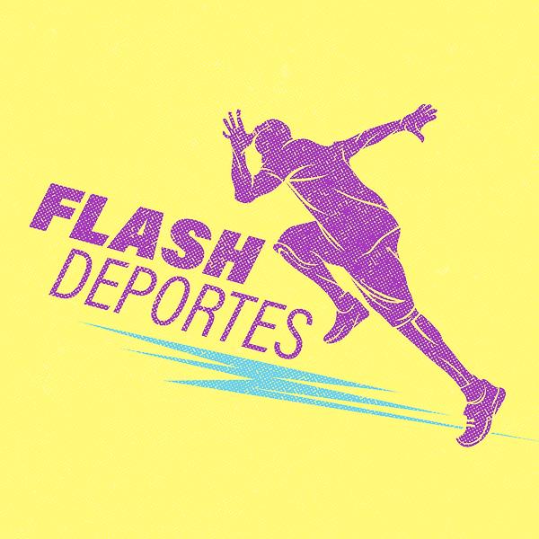 @FlashDeportesSER Profile Image | Linktree