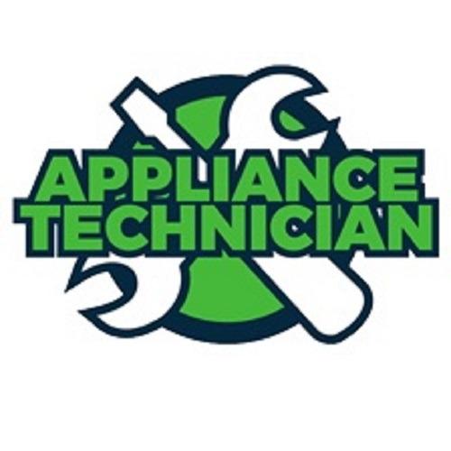 Appliance Technician in Ottawa (appliancetechnician868) Profile Image | Linktree