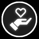 ペ ジ ョ ー シ テ ィ TIP & DONATE Link Thumbnail   Linktree