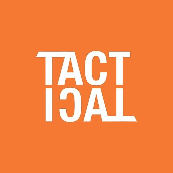 Tactical Program (tacticaltitans) Profile Image | Linktree