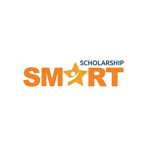 Level SMA/SMK/MA 2021 (SmartSMA2021) Profile Image | Linktree