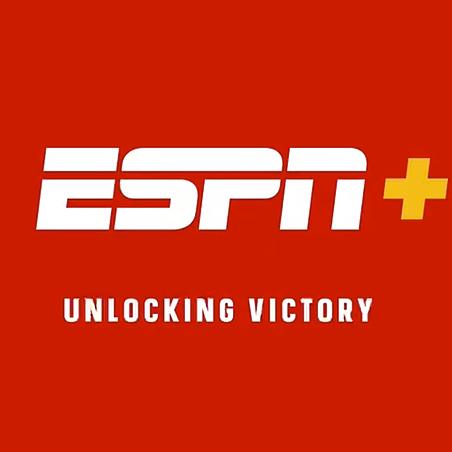 Unlocking Victory