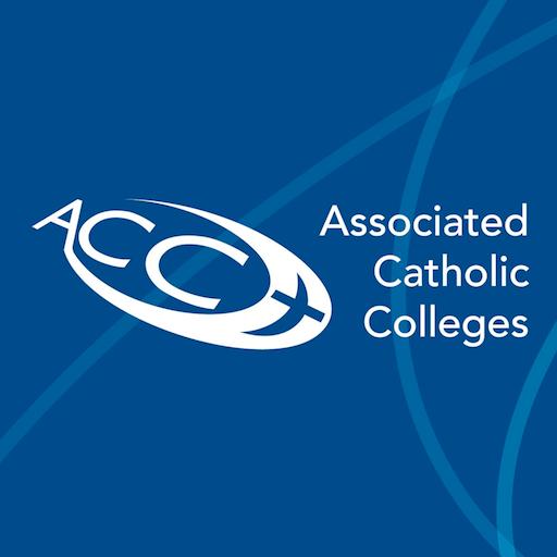 @associatedcatholiccolleges Profile Image   Linktree