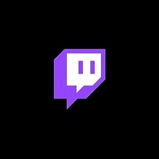 Rayelisson Twitch Link Thumbnail | Linktree