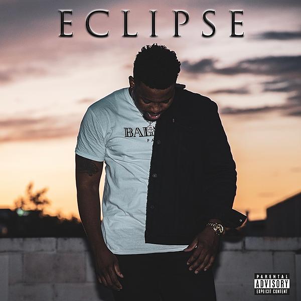 Eclipse - EP: Amazon Music
