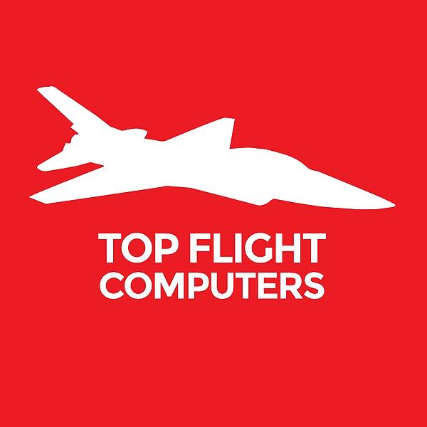 Top Flight Computers (topflightpc) Profile Image   Linktree
