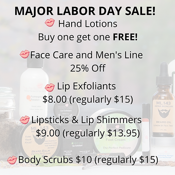 @ThePerfectPucker LABOR DAY SALE! UP TO 50% OFF! Link Thumbnail   Linktree