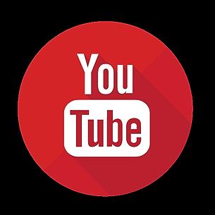 Jayson Waller Watch True Underdog on YouTube Link Thumbnail | Linktree