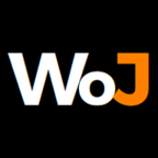 WorldJosh.be (WorldofJosh.be) Profile Image   Linktree
