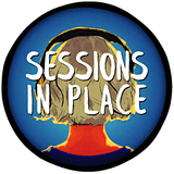 05.08.2021 | Sessions In Place Livestream (Pay What You Can)