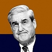 The Atlantic Read Robert Mueller's Written Summaries of His Russia Report Link Thumbnail | Linktree