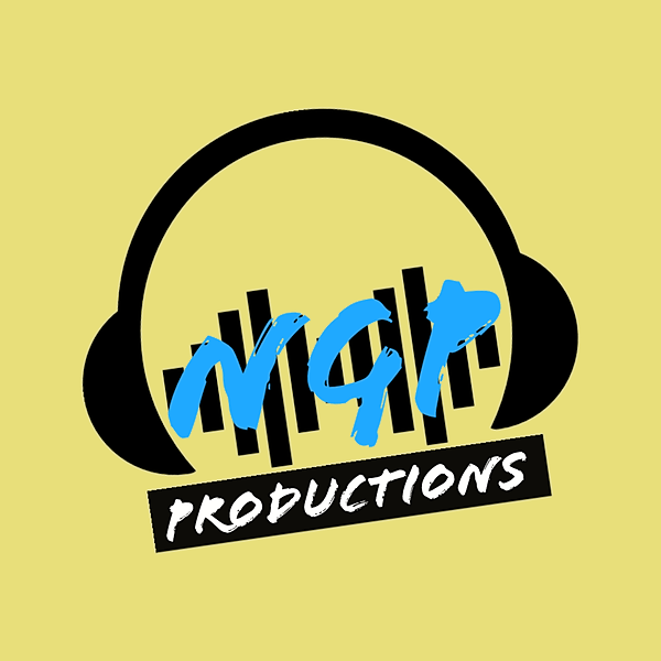 NGP Productions (NGPProductions) Profile Image | Linktree