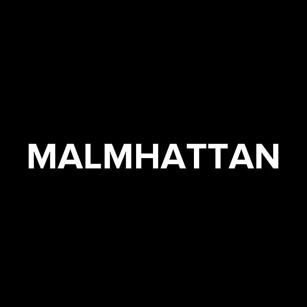 MALMHATTAN Framtidens Malmö Link Thumbnail   Linktree