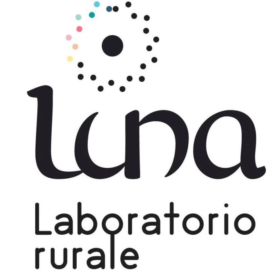 @lunalabrurale Profile Image   Linktree
