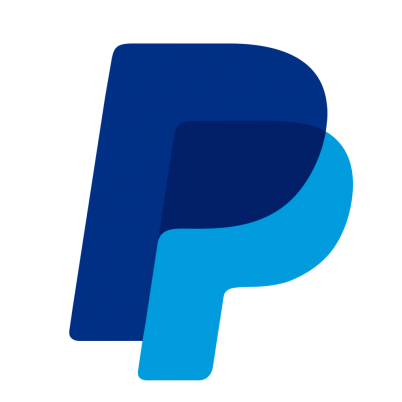 Voix Noire PayPal Link Thumbnail | Linktree