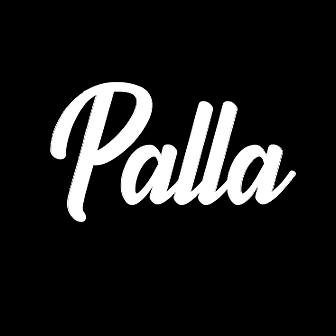 @pallabrazil SITE  Link Thumbnail   Linktree